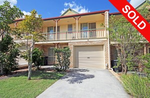 Selling Real Estate in Tingalpa