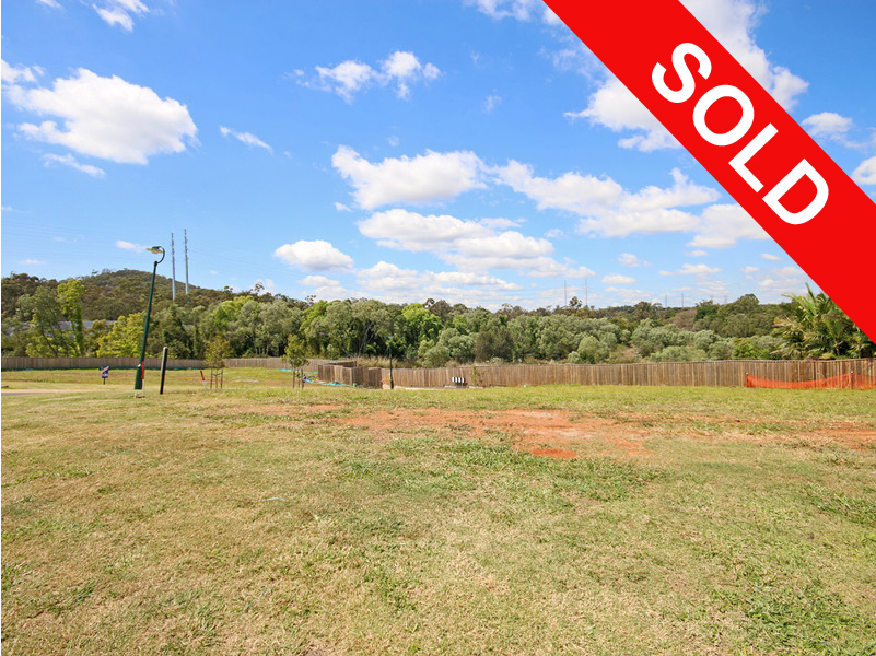 Selling land in Carindale with Tim Altass Real Estate